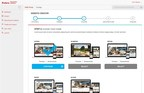 Sabre's InstaSite solution helps independent hotels and small chains compete more effectively in digital channels.