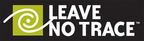 Leave No Trace protects the environment by teaching people how to enjoy it responsibly.  (PRNewsFoto/Leave No Trace Center for Outdoor Ethics)