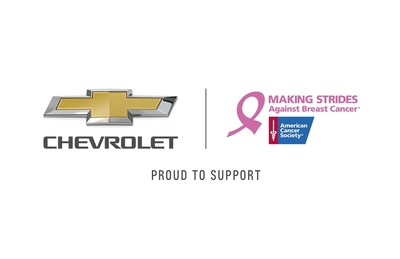 ACS_and_Chevy_Making_Strides_against_Breast_Cancer_Logo