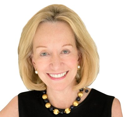 2016 Lincoln Leadership Prize Awarded to Doris Kearns Goodwin for Commitment to Honoring President Abraham Lincoln's Legacy