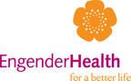 EngenderHealth Logo (PRNewsFoto/EngenderHealth)