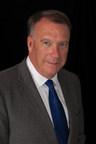 "J. Richard ""Dick"" Dowd, Senior Vice President-Personal Property, Aegis General Insurance Agency"