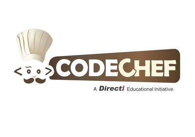 CodeChef Announces the 3rd Edition of India's Largest Onsite Programming Event, SnackDown 2016
