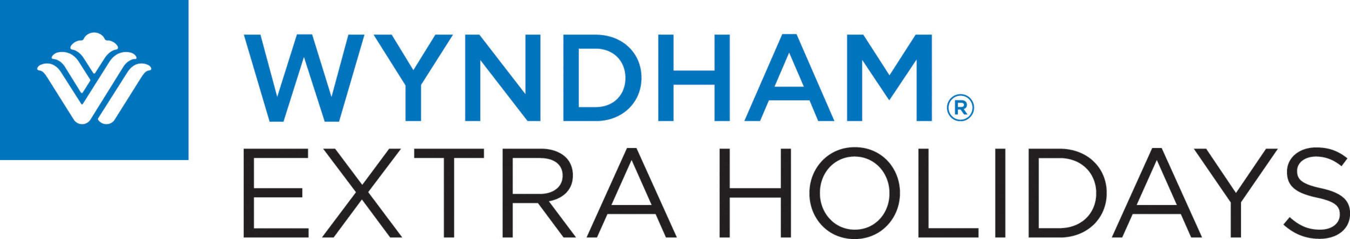 Wyndham Extra Holidays (PRNewsFoto/Wyndham(R) Extra Holidays)
