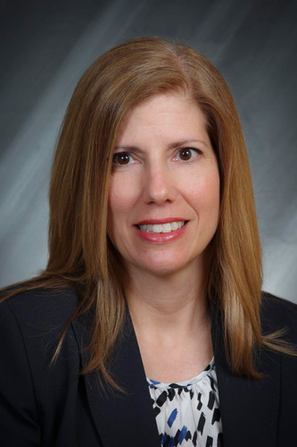 Deborah Thomas Named to SeaWorld Entertainment, Inc. Board of Directors.  (PRNewsFoto/SeaWorld Entertainment, ...