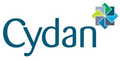 Cydan Development, Inc. logo (PRNewsFoto/Vtesse, Inc.) (PRNewsFoto/Vtesse, Inc.)