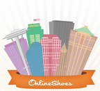 OnlineShoes.com Salutes 2014 with Invigorated Leadership