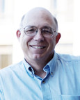 TSRI's Peter Schultz Wins Prestigious Heinrich Wieland Prize