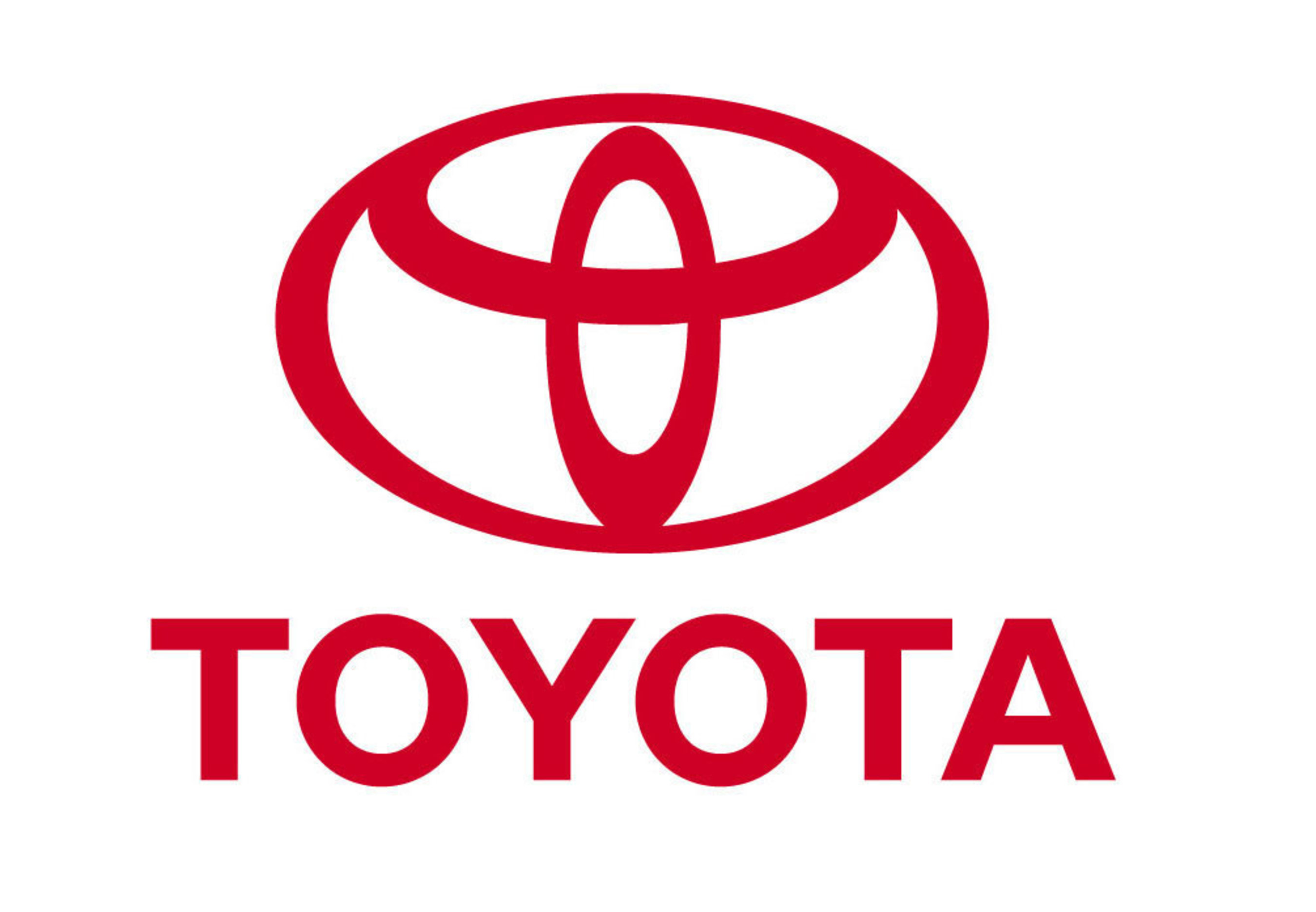 Toyota Headquarters Plano Texas >> Special Olympics Flame Of Hope Arrives At Toyota Headquarters In Plano