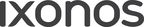 Ixonos Sharpens its Strategy to Become a Leader in Digital Disruption
