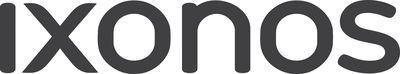 Ixonos Group Acquires Cresense