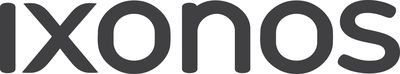 Ixonos Logo