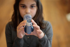 Wyckoff Heights Medical Center Is First New York Hospital to Offer Asthmapolis Mobile Asthma Management Program