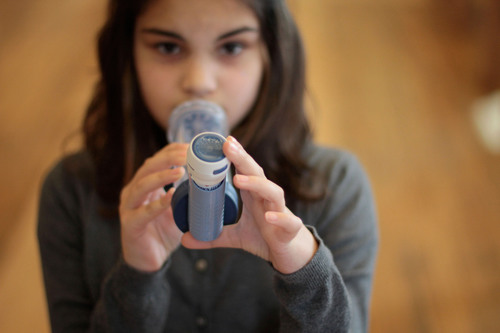 Wyckoff Heights Medical Center Is First New York Hospital to Offer Asthmapolis Mobile Asthma