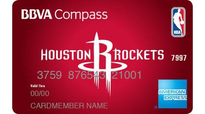 bbva compass nba american express card gets assists from top nba