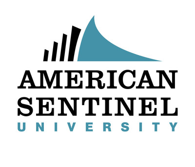 Download American Sentinel's New E-Book to Learn Why It's Job Seeker's Market for Experienced and Well-educated Nurses available at http://www.americansentinel.edu/NS