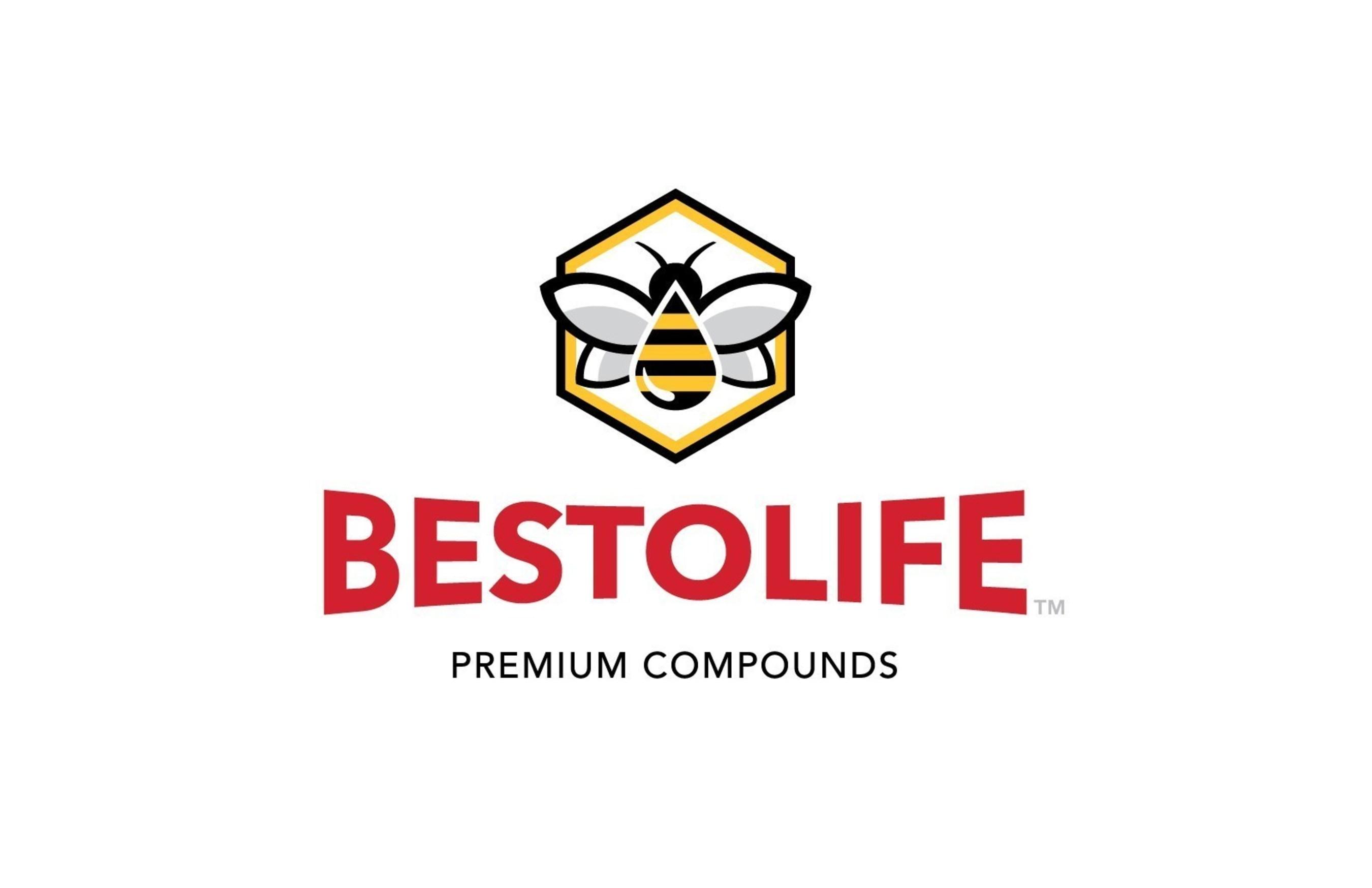 BESTOLIFE Corporation