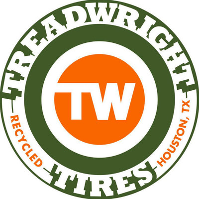 Treadwright Tires is 100% American, 100% rugged