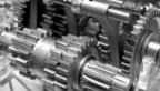 Steam and Gas Turbine Manufacturers Realign Strategies to Harness Growth Opportunities within Clean Power Generation