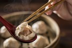"""LUK FU at Maryland Live! Casino, in Hanover, MD, was named Best Asian Restaurant by readers of Casino Player Magazine in the annual """"Best of Dining & Nightlife Awards."""""""
