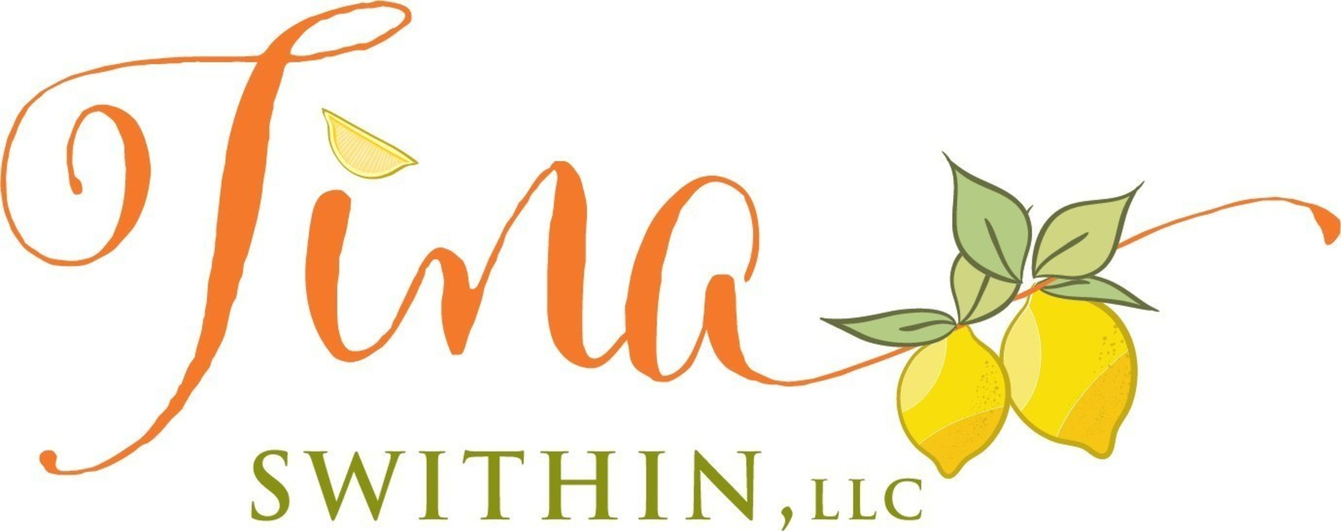 Author Tina Swithin Offers Private Forum and Fall Retreat