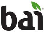 Bai Brands, LLC (PRNewsFoto/Bai Brands)