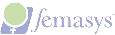 Femasys Inc. (PRNewsFoto/Femasys Inc.)