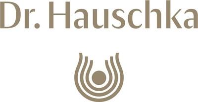 Dr. Hauschka Skin Care, Inc. Welcomes New CEO Martina Joseph