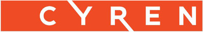 CYREN Logo.
