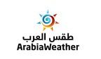 ArabiaWeather (PRNewsFoto/ArabiaWeather)