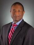Michael A. Johnson, VP of Business Development at Celtic Bank