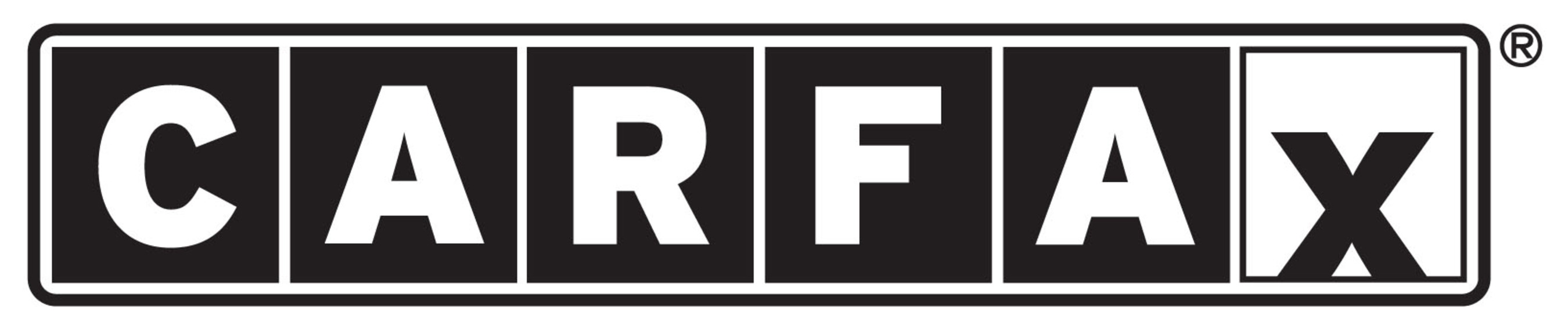 Image result for small carfax logo