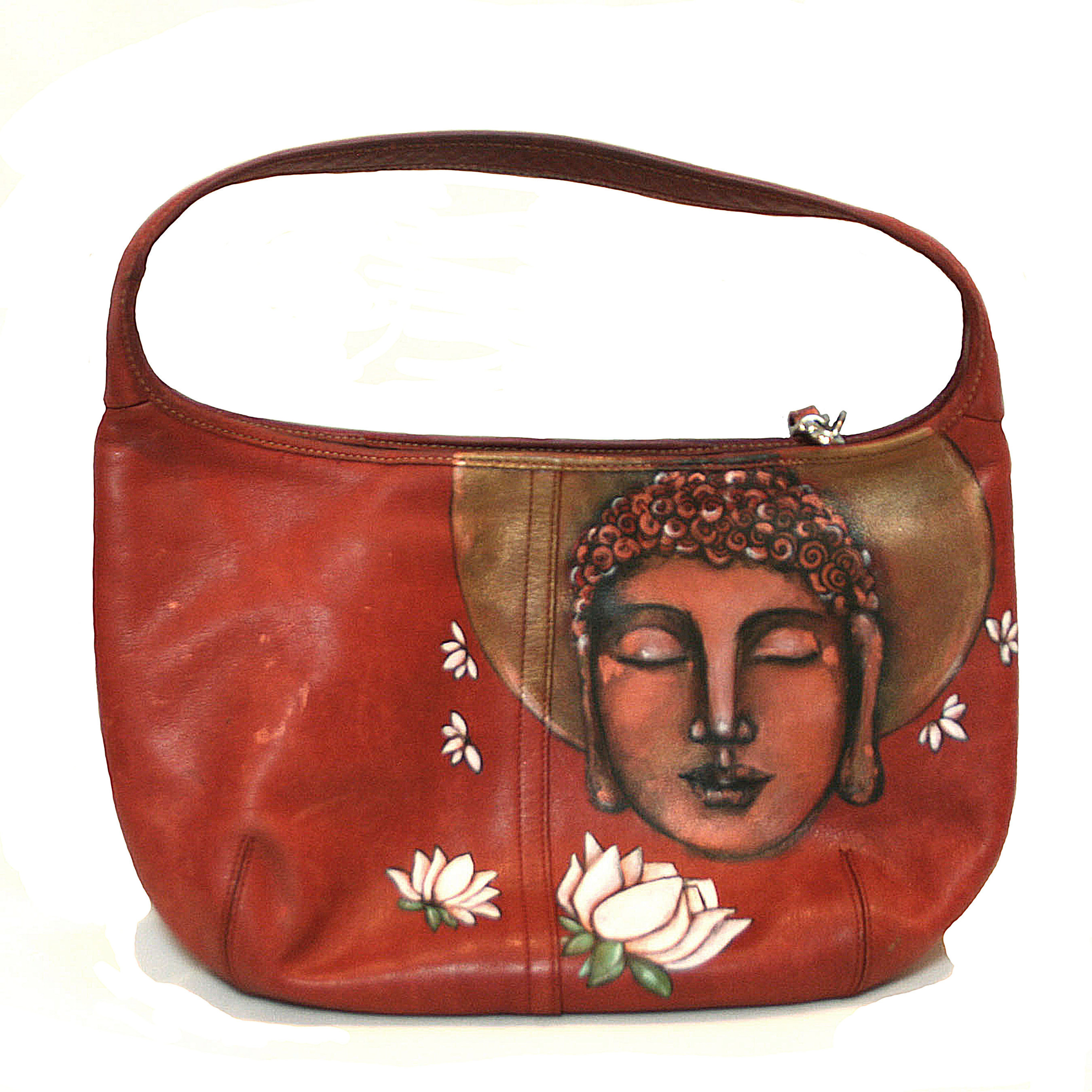 Artists Claudia and Sergio Olivos Present Their Namaste Collection to Welcome the Spirit of Zen Into Your Life