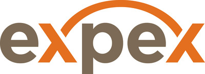 expex offers an automated accounts payable system and big company purchasing power.  (PRNewsFoto/expex, Inc.)
