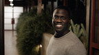"Hyundai's Super Bowl Ad ""First Date"" Wins USA Today Ad Meter"
