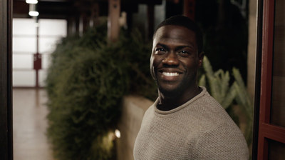 """Hyundai's Super Bowl Ad """"First Date"""" Wins USA Today Ad Meter"""