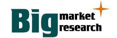 PR NEWSWIRE INDIA- Big Market research (PRNewsFoto/Big Market Research)