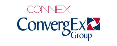 Souza Barros Securities Outsources FIX Connectivity and Monitoring Operations to ConvergEx Group's ConnEx
