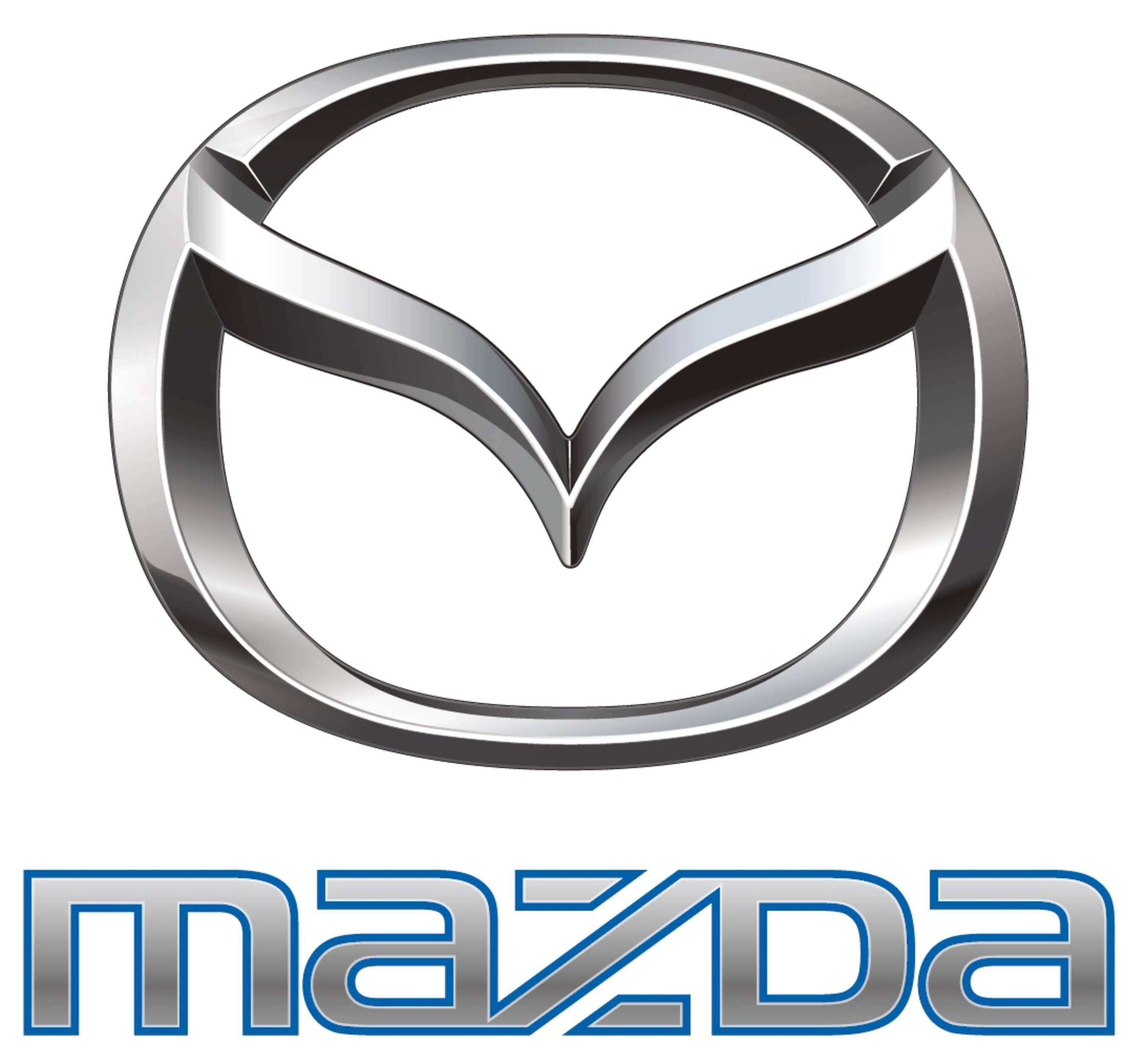Mazda North American Operations is headquartered in Irvine, Calif., and oversees the sales, marketing, parts ...