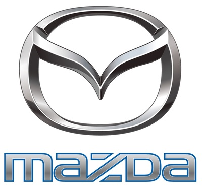 Mazda Launches Recall Information Center To Support Dealers And Customers
