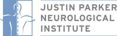 JPNI.  (PRNewsFoto/Justin Parker Neurological Institute)