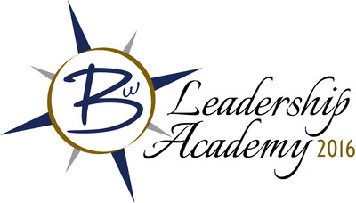 B.W. Leadership Academy