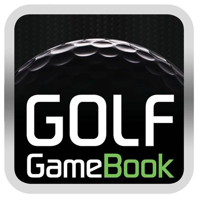 Golf GameBook app is a groundbreaking FREE golf scoring app for you and your friends. Available on the Samsung Apps, AppStore and Google Play store. Download this revolutionary app for free today!