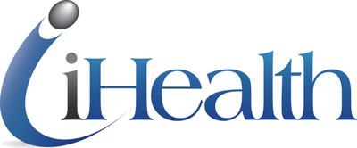 iHealth provides comprehensive revenue cycle management (RCM) services through a robust, innovative technology suite. By integrating RCM with population health and care coordination services, iHealth can help hospitals and physicians increase their existing revenue stream, uncover new payment opportunities and elevate RCM to Revenue Cycle Performance™. www.iHealthInnovations.com