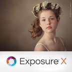 Alien Skin Software Introduces Exposure X