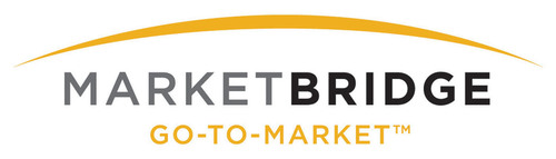 MarketBridge's RevenueEngines™ Honored As 2013 Silver Stevie® Award Winner At 2013 American