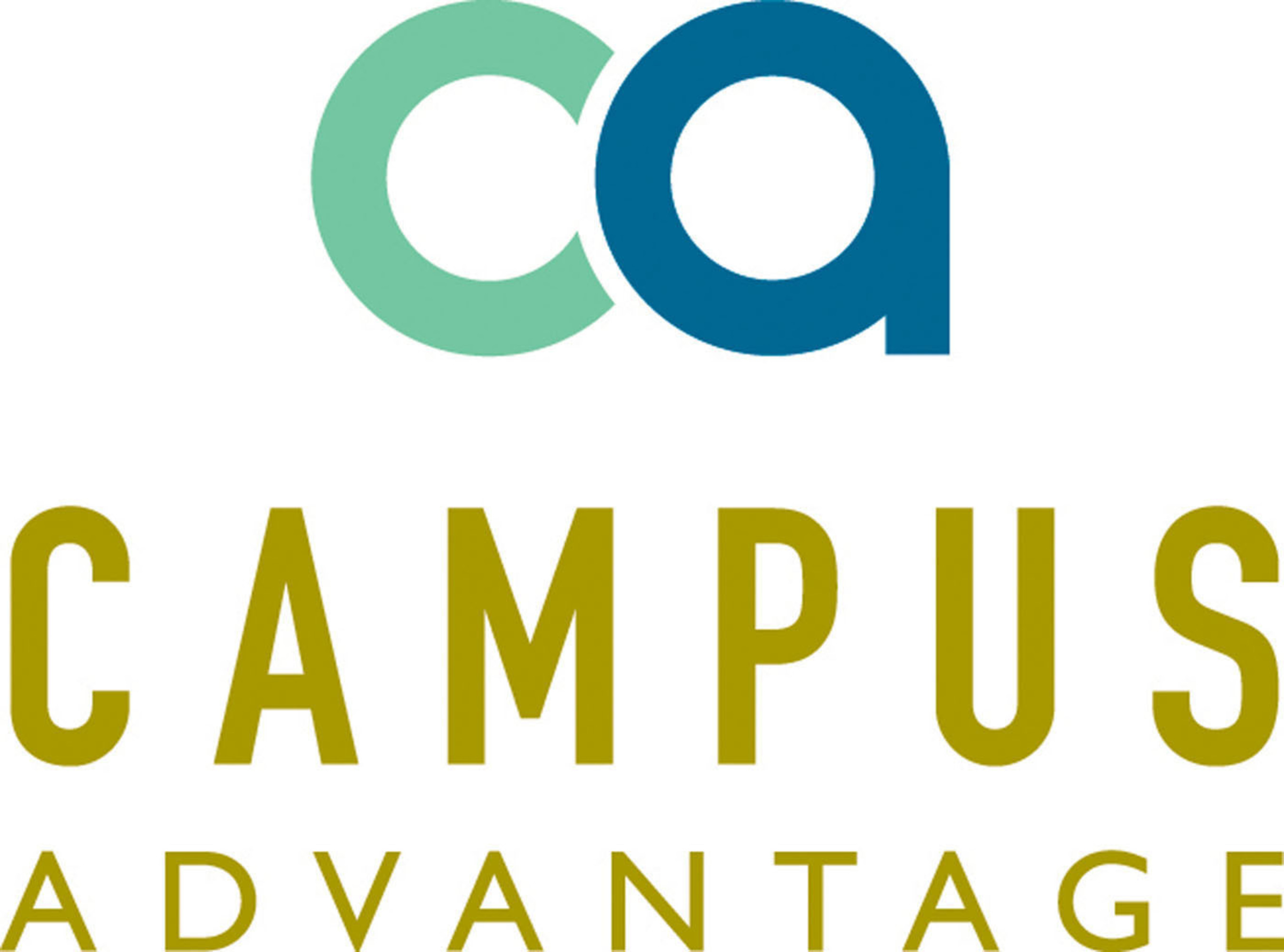 Campus Advantage, a leading student housing and higher education services company. (PRNewsFoto/Campus Advantage) (PRNewsFoto/)
