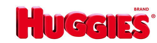 """California Puts Huggies To The Test"" Initiative Encourages Parents In The Southern California Area To ..."
