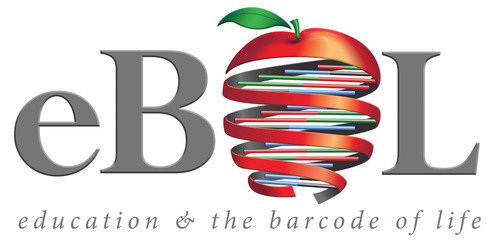 The Education and Barcode of Life Community Web Portal contains a centralized suite of high quality digital ...