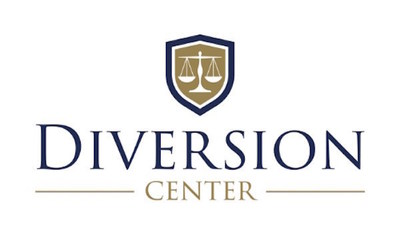 De-escalation Training available at the Diversion Center